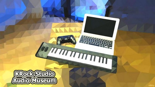 Udemy Game Music Composition Make Music For Games From