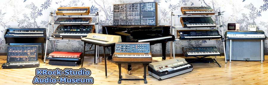 arturia v collection free download
